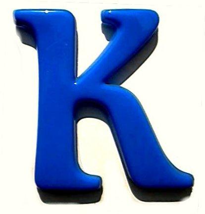 K Alphabet Letter ... حرف K حروف K حرف K حروف k حرف k اسماء حروف K