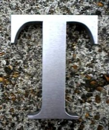 stainless-steel-letter-times-bold2.jpg (21212 bytes)